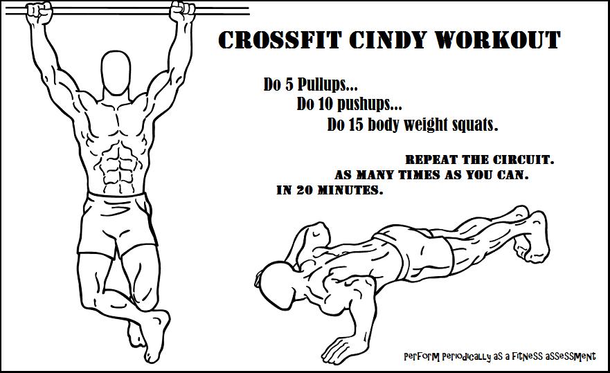 cphs per  4 strength  u0026 conditioning